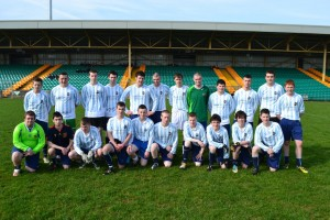 Senior Gaelic Final